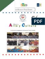 1. ANTLOGÍA MÓDULO ARTE Y CULTURA PETC SINALOA 2015-2016 (1)