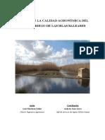 Aigues Subterranies 1