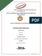 ANATOMIA-IIIUNIDAD-.pdf
