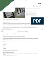 Manutenção e Comissionamento de Sistemas Elétricos