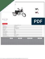 59a468f682c6c.pdf