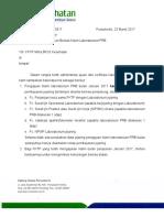 858-Kelengkapan Pengajuan Klaim PROMPREV (1)