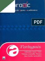 redação trabalhos acadêmicos.pdf