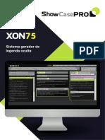 XON75 (1)