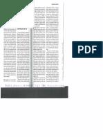 Boriello+experiencia+mistica+en+diccionario+de+la+mistica.pdf