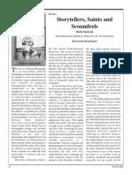 storytellers_saints_and_scoundrels.pdf