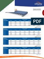 CARGAS-PUNTUALES-(ESP).pdf