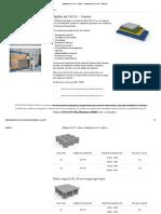 Rejillas de P.R.F.V. - Tramex - Productos de P.R.F.V.pdf