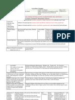 pioneerridgelessonplansection3 doc 1
