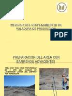 DESPLAZAMIENTO DOLORES  - 2.pdf