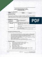 Fiec06007 Fundamentos de Redes Inalambricas