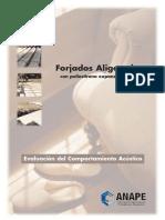 Acustica forjados aligerados.pdf