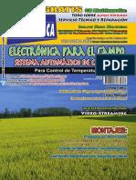 SE355.pdf