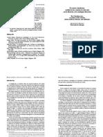 Dialnet-ElCuentoColombiano-4041707.pdf