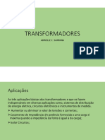 Aula Transformador boa.pdf