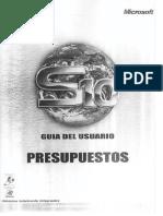 manual-s10-presupuestos-11935.pdf