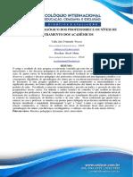 TRABALHO_EV047_MD1_SA1_ID989_06052015162938.pdf