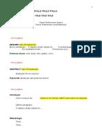 Modelo Do Artigo (1)