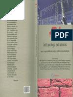 Antropoliogia_extramuros.pdf