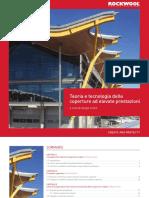coperture_teoria.pdf