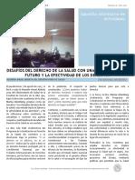 Gacetilla 6 - Reunion Abierta Observatorio de Salud.pdf