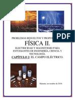03campoelctrico.pdf