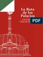 La ruta de los palacios.pdf