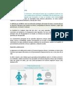 DEPRESIÓN EN ADOLESCENTES.docx