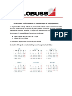 Documento Base.pdf