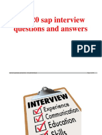 Topsapinterviewquestionsandanswersjobinterviewtips 141006001533 Conversion Gate01