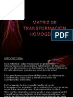 Presentacion MTH