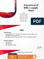 DHL_Group_1_SCM