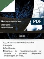 4_Neurotransmisores.pdf
