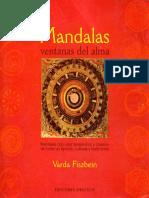 Mandalas-Ventana del alma..pdf