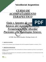 2. MODULO OFICIAL I (Super Cuadernillo).pdf