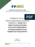 Chamada PEE Prioritário 002 - 2015 (1)