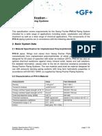 SystemSpecification_PVC-U_metric_2015_en.pdf