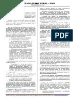 Apostila Contabilidade Geral Facil[1].pdf