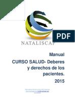 Manual Curso Salud Ley 20.584