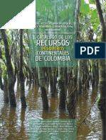 catalogo de los recursos pesqueros (sirve).pdf