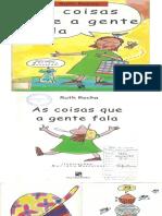 ascoisasqueagentefalaruthrocha-150413150804-conversion-gate01.pptx