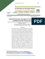 etica en psicologoa articulo mex.pdf