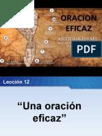 nehemias leccion 12.pptx