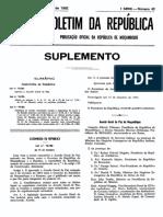 AGP.pdf