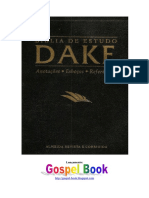 Bíblia Dake - 1 Pedro.pdf