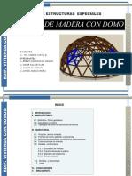 scribd-download.com_sistema-de-domos-en-al-cosntrucciones.pdf