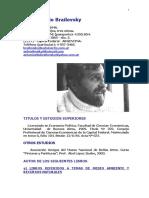 Antonio Elio Brailovsky (2).doc