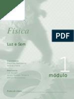 Apostila_-_Concurso_Vestibular_-_Física_-_Módulo_01