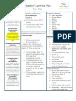 ferns roslyn investigators plan term 3