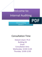 Audit Internal - Chapter 1